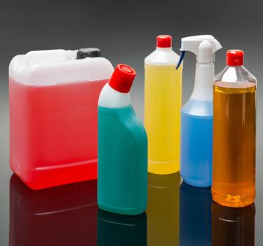 Ihre Marke: Wunschfarbe, Wunschduft, Wunschgebinde. Mit Ihrem eigenen Label.