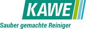 KAWE GmbH & Co KG, Reinigungsmittel