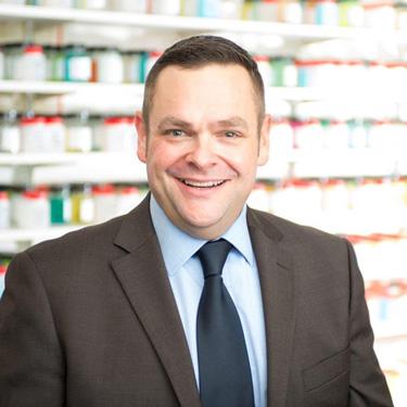 Timm Wemmel, Geschäftsführer