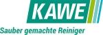 KAWE GmbH & Co. KG Logo